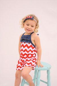 Toddler Romper Images