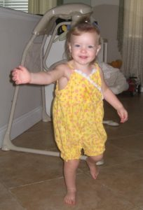 Toddler Rompers Pictures