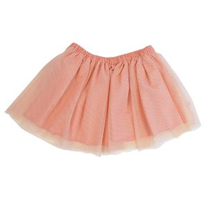 Ballerina Skirt for Kids
