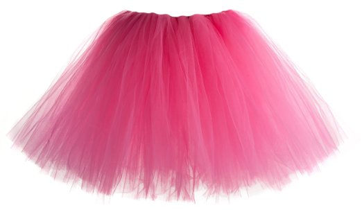 Ballerina Skirt | Dressed Up Girl