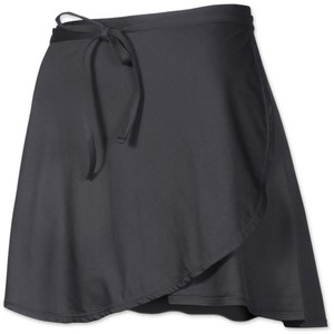 Ballerina Wrap Skirt