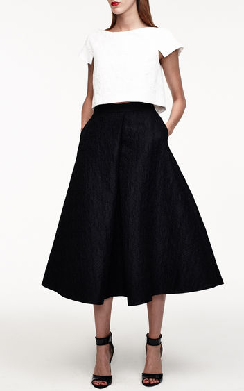Formal Skirts Dressedupgirl Com