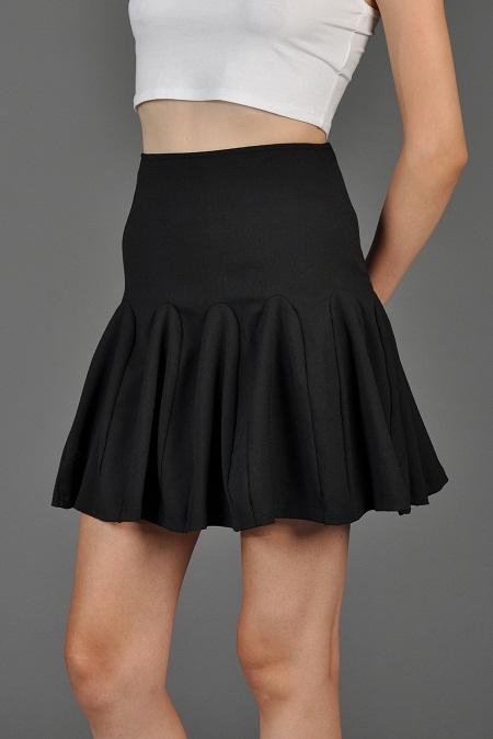Denim Shirt Dresses For Women