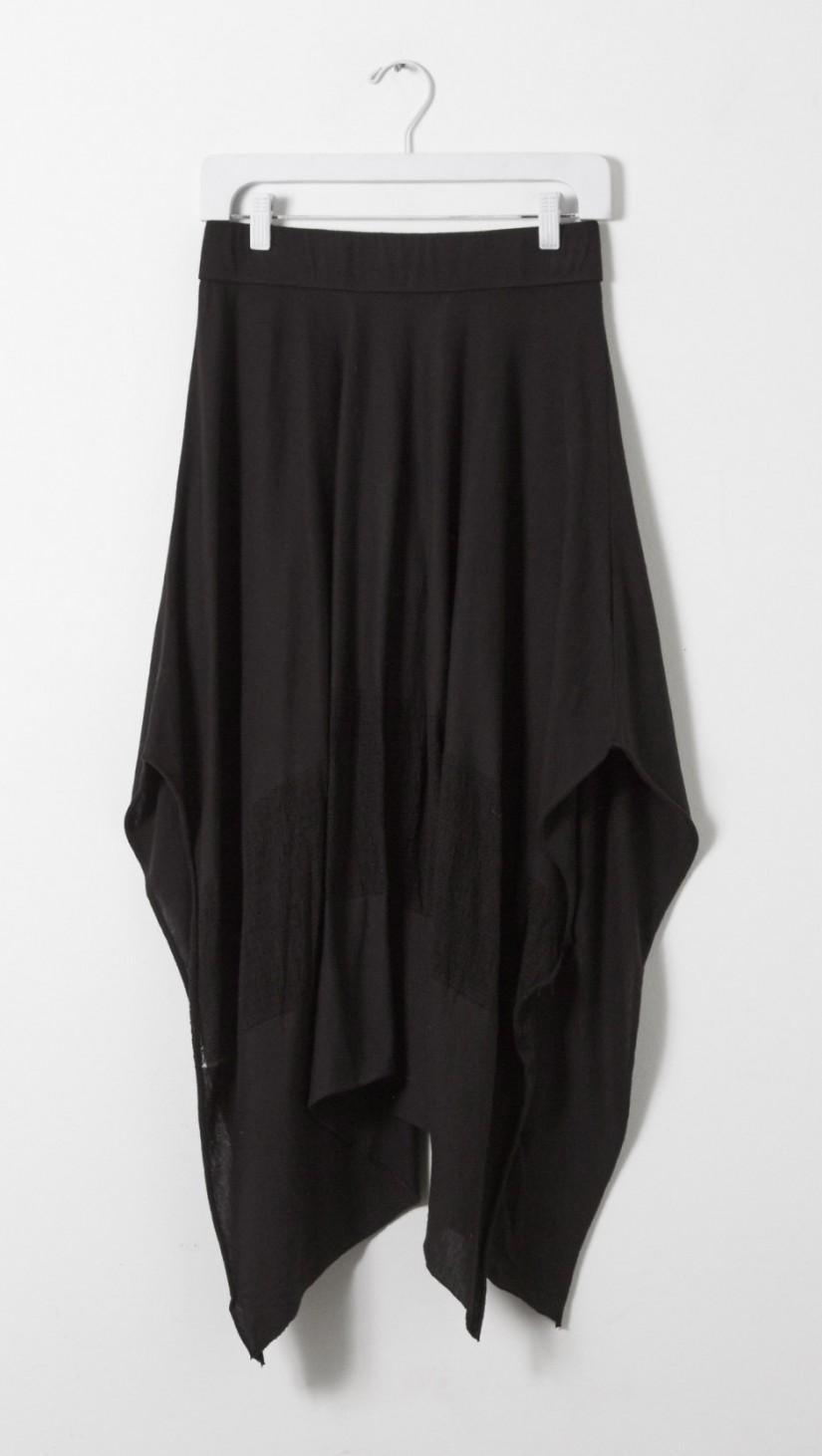Handkerchief Skirt Dressedupgirl Com