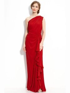 Christmas Evening Gowns