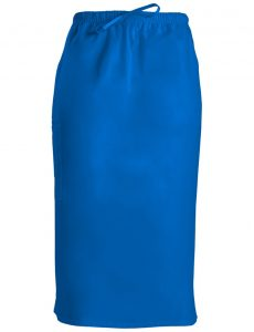 Colored Scrub Skirts