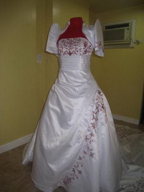 Filipiniana Gowns Dressedupgirl Com