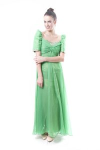 Filipiniana Gowns Pictures