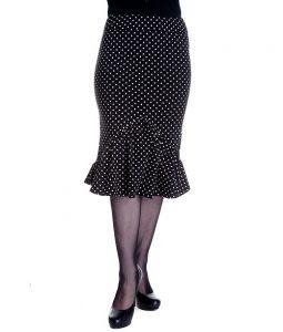 Fishtail Skirt Designs