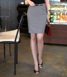 Formal Skirts for Women