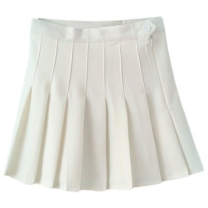 Girls Uniform Skirts