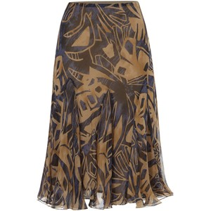 Gore Skirt Pattern