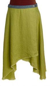 Handkerchief Skirt Images