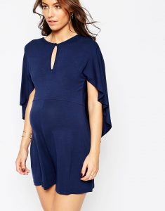 Images of Maternity Romper