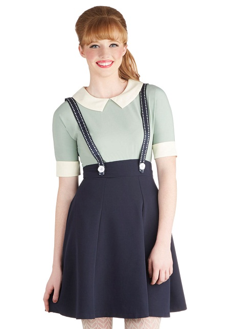 Jumper Skirt Dressedupgirl Com
