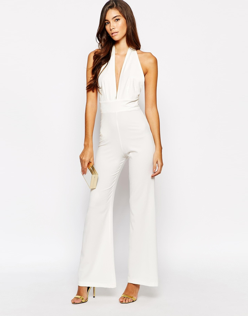 Lastest QUESTION I Love The Look Of A Jumpsuit, But Ive Been Told By Someone Whose Fashion  Solid Colors And Fitted Garments Always Have Been The Rule For Petite Women Those 5foot4 And Under Heres What Fashion Writer Susan Ludwig Says