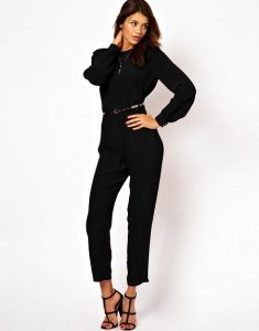 Jumpsuits for Petite