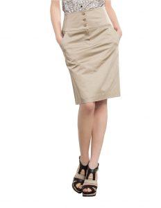 Ladies Formal Skirts
