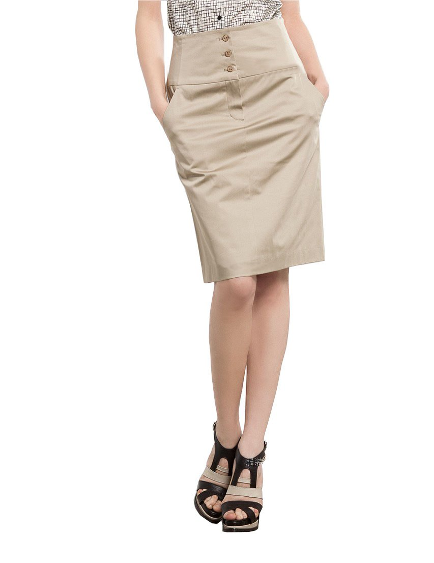 Formal Skirts | Dressed Up Girl