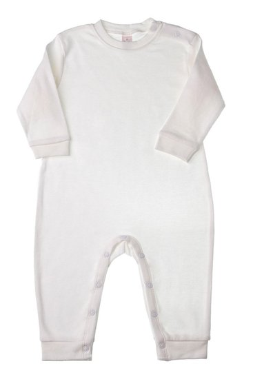 a6900f247ef5 Long Sleeve Romper Baby