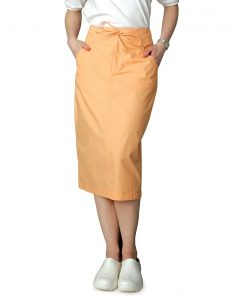 Nursing Uniform Skirts