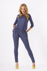 One Piece Jumpsuit for Ladies