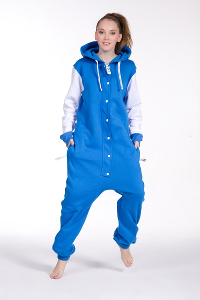 one piece jumpsuit dressed up girl