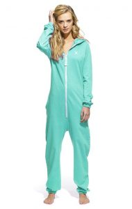 One Piece Jumpsuits