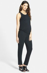 One Piece Jumpsuits for Women