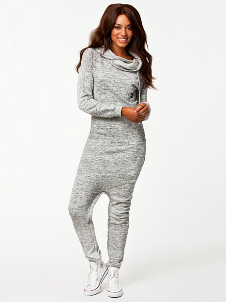 Women's One Piece Jumpsuit with Attached Maxi Skirt. Sale $ Original $ Women's One Piece Bodycon Jumpsuit - Long Sleeves. Sale $ Get going to wherever you need to go in one of our fabulous women's jumpsuits for a look that makes an exciting fashion statement. Whether you choose bold stripes, feminine floral prints or.