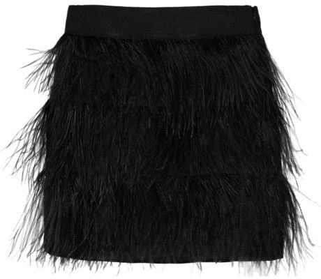 Get the best deals on black feather skirt and save up to 70% off at Poshmark now! Whatever you're shopping for, we've got it.