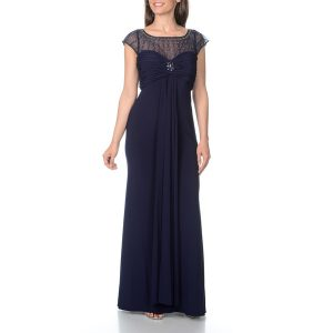 Patra Evening Gowns