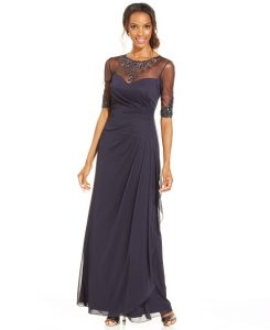 Patra Gowns Dresses