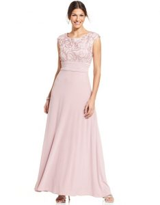 Patra Gowns Images