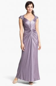 Patra Gowns Pictures