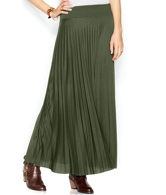 Find petite skirts for any occasion at Sears. No matter where you're headed, a petite skirt is always a smart choice for formal or casual style.