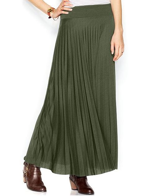 skirts dressed up