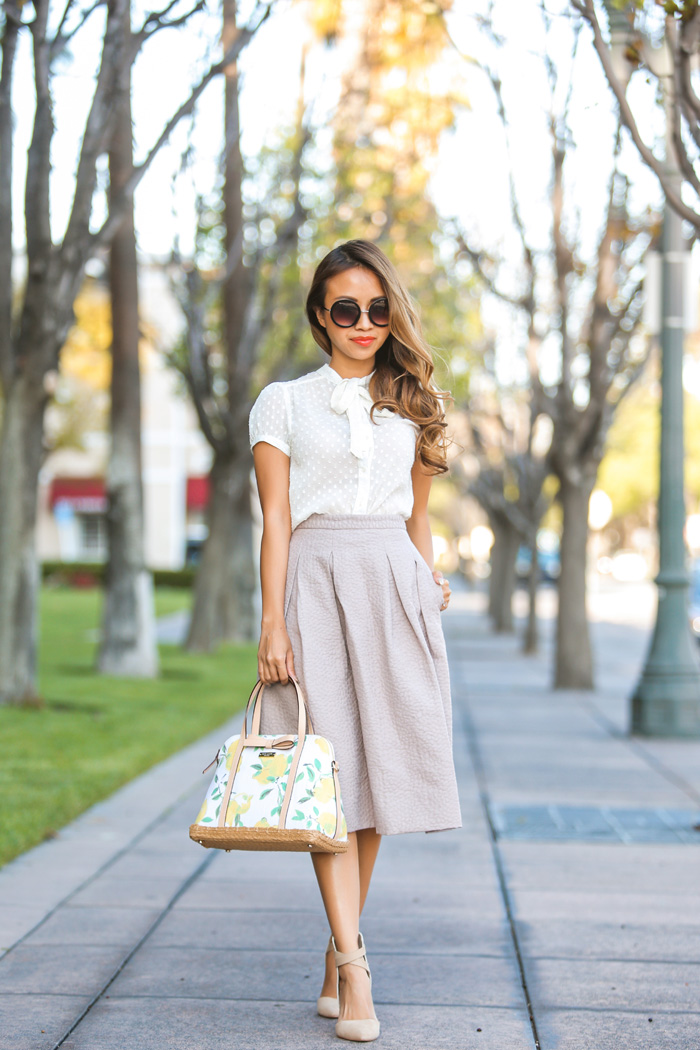 Petite Skirts | Dressed Up Girl