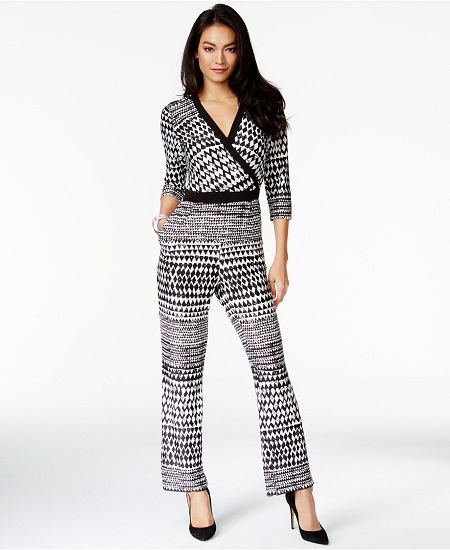 Free shipping and returns on Rompers & Jumpsuits Petite-Size Clothing at fabulousdown4allb7.cf