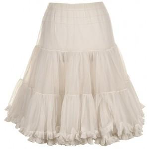 Petticoat Skirts