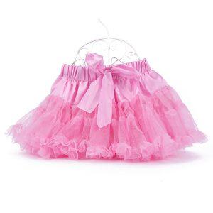 Petticoat Tutu Skirt