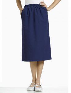 Scrub Skirts