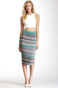 Skirt Petite