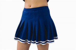 Skirt Uniform