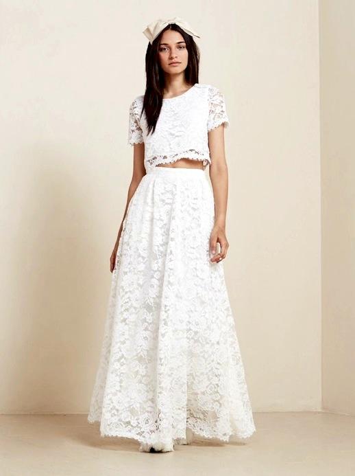 Wedding Skirt Dressedupgirl Com