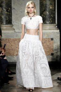 Skirts for Wedding