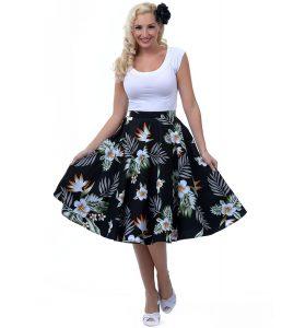 Swing Skirt Images
