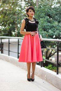 Tibi Skirts