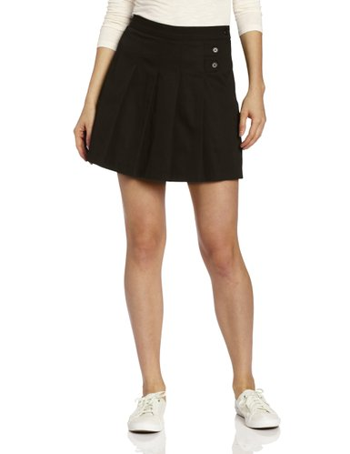 Uniform Skirts Dressedupgirl Com