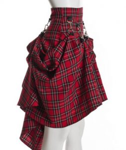 Victorian Style Skirts